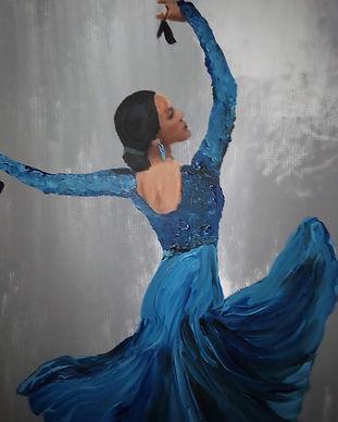 700-flamenco-60.jpg
