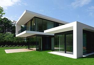 villa-204.jpg