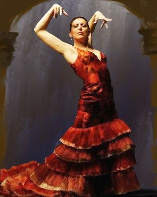 650-flamenco-87.jpg