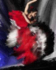 600-flamenco-print-4.jpg