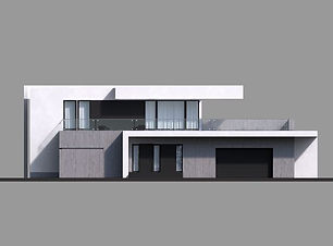 villa-206.jpg