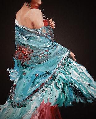 745-flamenco-63.jpg