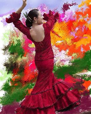 600-flamenco-22-work.jpg