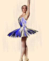 600-dance-18.jpg