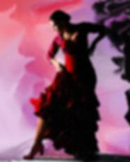 600-flamenco-print-7-20x30.jpg