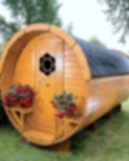 camping barrel-02.jpg