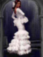 600-flamenco-82.jpg