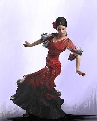 list-flamenco-78.jpg