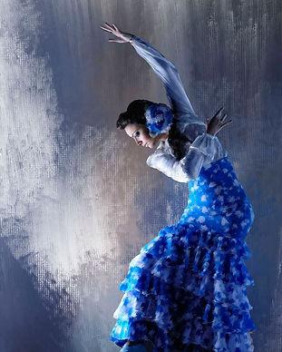 600-flamenco-47.jpg
