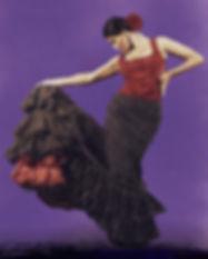 600-flamenco-15.jpg