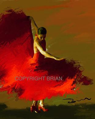 list-flamenco-2-work.jpg