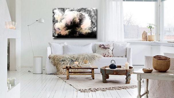 display-whiteflare.jpg