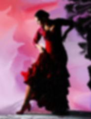 600-flamenco-7-20x30.jpg