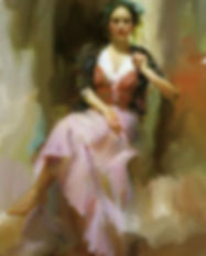 650-watchingthe dance-30x40.jpg