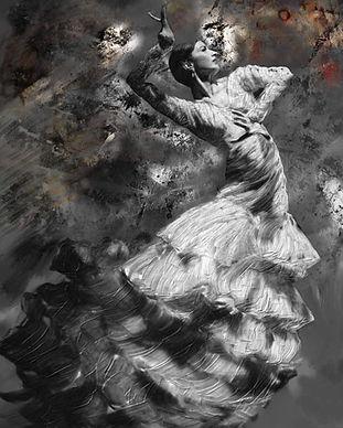 600-flamenco-13-print.jpg