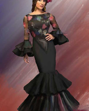 600-flamenco-88.jpg