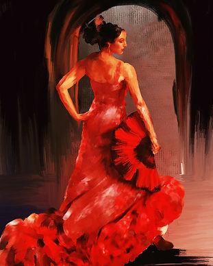 600-flamenco-70.jpg