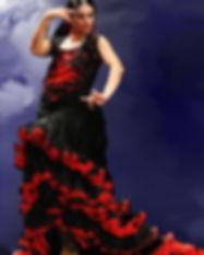 600-flamenco-11.jpg