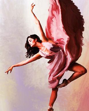 650-dance15.jpg