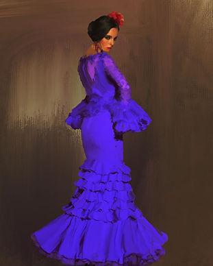 600-flamenco-69.jpg