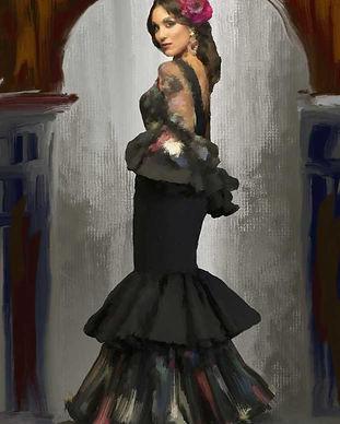 600-flamenco-72.jpg