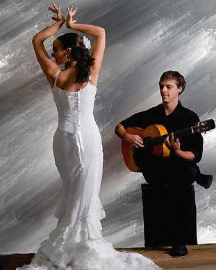 600-flamenco-95.jpg