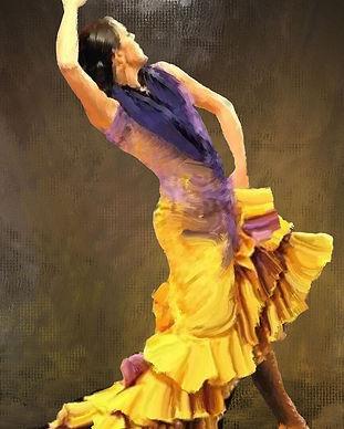 600-flamenco-67.jpg