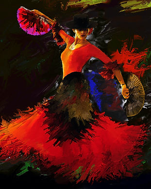 list-flamenco-115.jpg