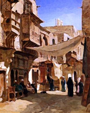 600-arabian-street-1.jpg