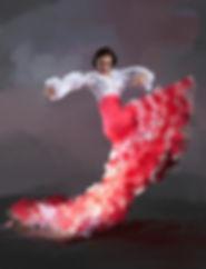 600-flamenco-26-20x30.jpg