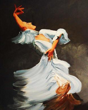 flamenco-10-50x70.jpg