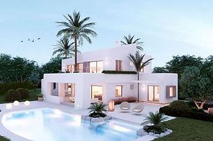 villa-208.jpg