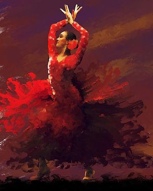 list-flamenco-7-print.jpg