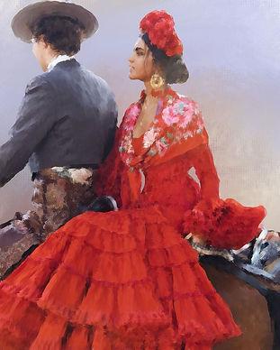 600-flamenco-92.jpg