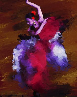 list-flamenco-114.jpg