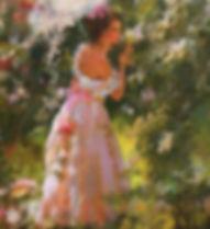 list-impressionist-16.jpg