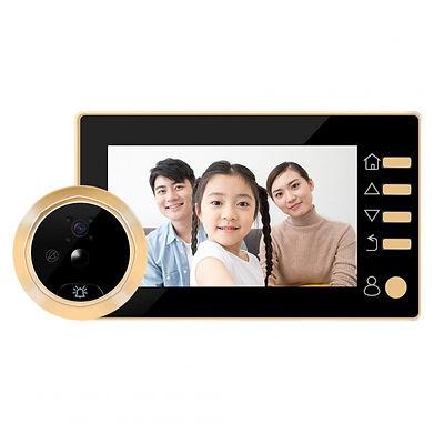 Wireless-Doorbell-4-3-inch-HD-9x1v1x-J.j