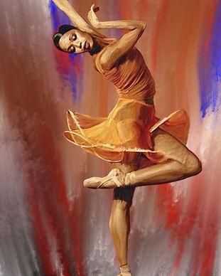 650-dance-18.jpg