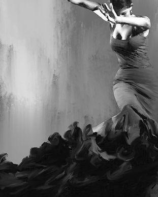 list-flamenco-57.jpg