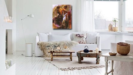 display-impressionist-1.jpg