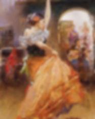 600-flamenco-print-9.jpg