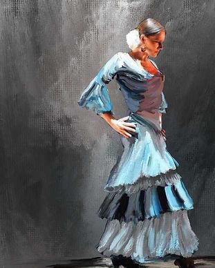 600-flamenco-75.jpg