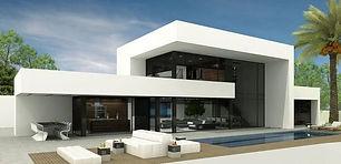 villa-205.jpg