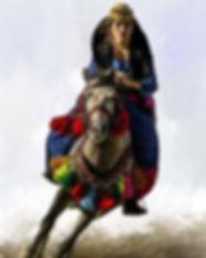 600-arabian-2.jpg