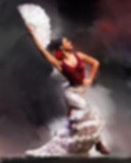 600-flamenco-print-2.jpg