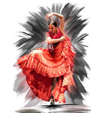 600-flamenco-91.jpg