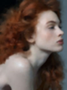 list-pp-redhead.jpg