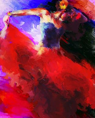 list-flamenoc-117-80x120.jpg