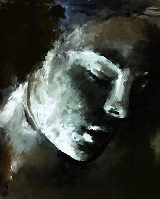 list-face-102.jpg