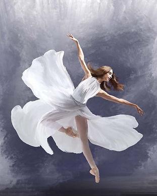 650-dance-16.jpg